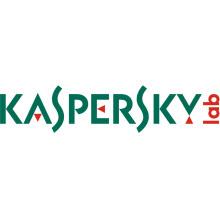 Kaspersky'den yeni bir uygulama geliyor!