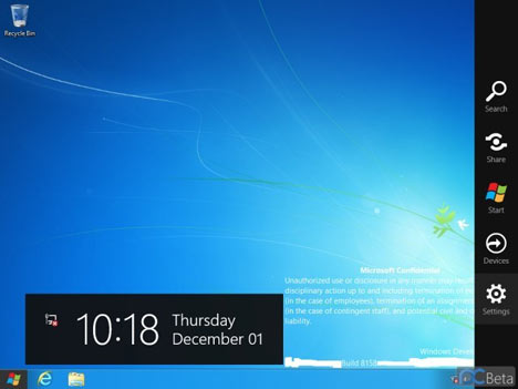 Windows 8 Beta 20120118213728