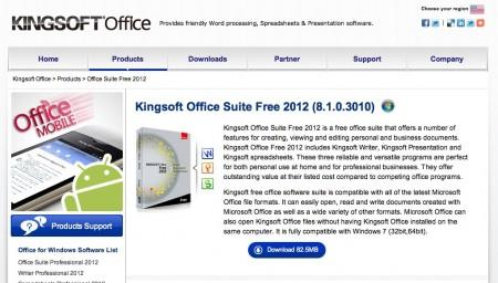 Ofis paketi ve Windows'u özelleştirme