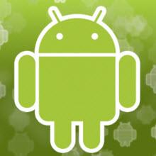 Çok özel bir Android geliyor!