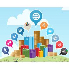 2012'de dikkat çekecek 4 yeni sosyal ağ!