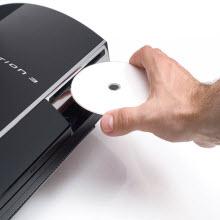 20120531185312 Üzüleceksiniz, Sony PS4 üretimini iptal etti