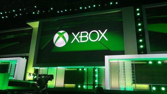 Xbox 17. yıl dönümünü kutluyor!