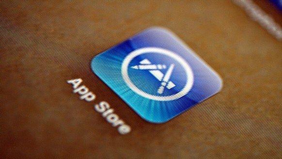 Devler, Apple'a karşı birleşti