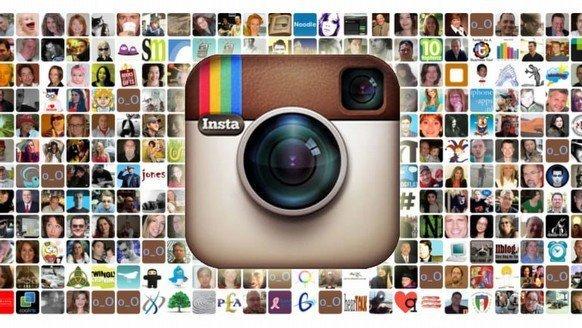 Beklenen Instagram özelliği nihayet geliyor