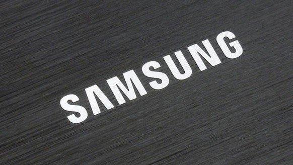 Samsung S21 ilk kez göründü
