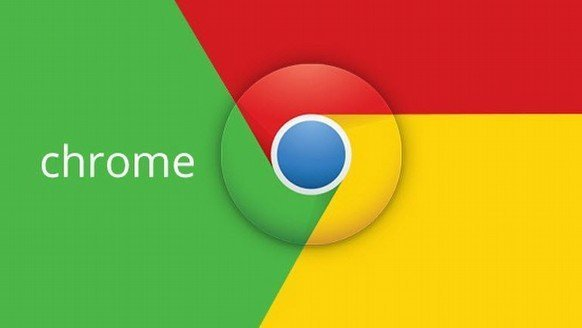 Chrome'da kafa karıştıran hata