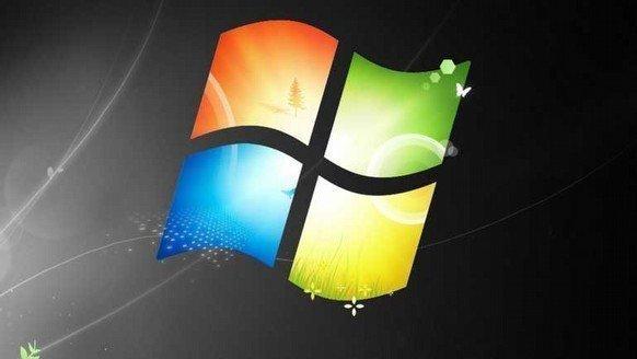 "Windows XP internete ""sızdı"""
