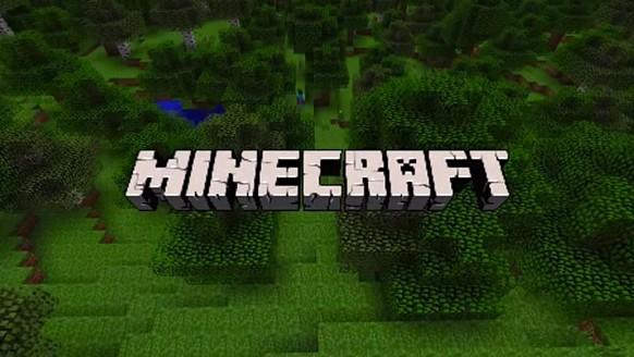 Minecraft'a Türkçe desteği