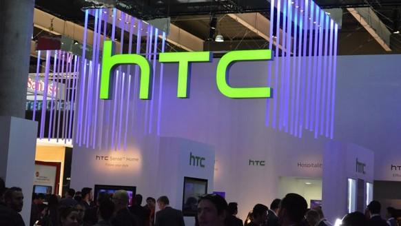 HTC'de ekonomik sıkıntı!