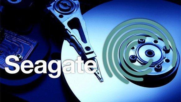 Seagate'e HDD davası!