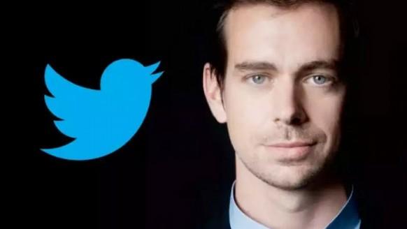Twitter'da değişim sinyali!