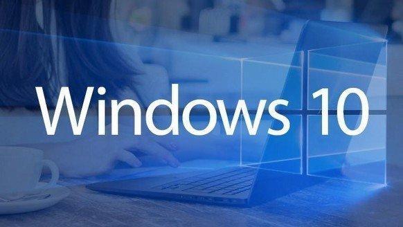 """Windows 10 """"yeni bir şey"""" deniyor"""