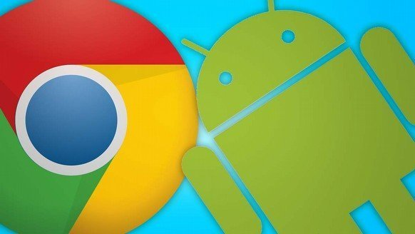 Chrome kullananlara müjde