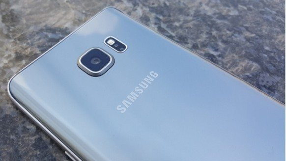 Samsung'a bir Note 7 davası daha!