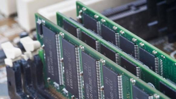 Sorun RAM'lerinizde mi?