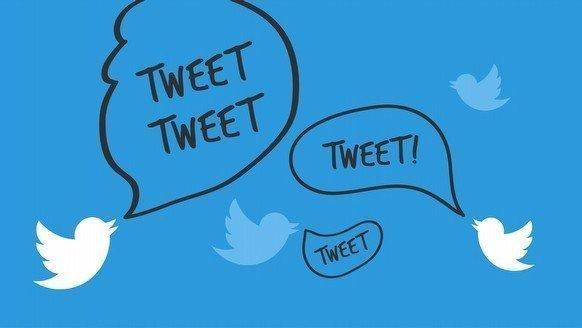 Ücretli Twitter geliyor!