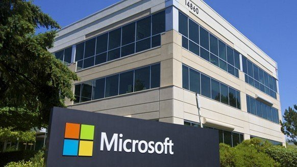Microsoft'tan nefret söylemine karşı önemli hamle!
