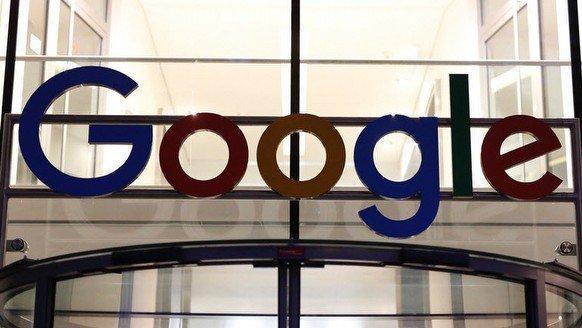Google, bir kez daha cezayı kesiyor!