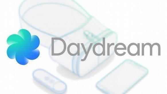 Google Daydream, sürprize hazırlanıyor!