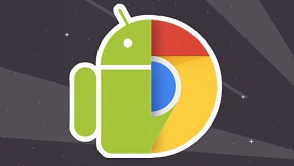 Chrome artık daha da tasarruflu!