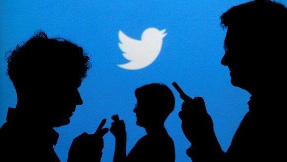 """Twitter'dan """"@"""" için geri adım!"""