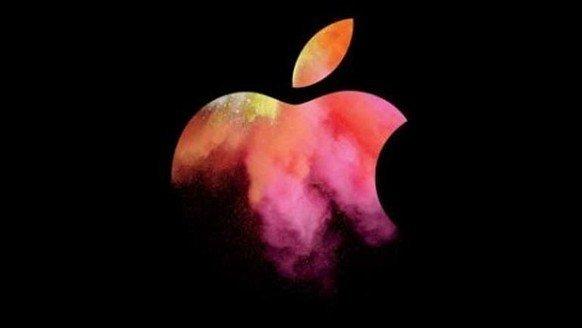 Apple, 27 Ekim'e hazırlanıyor!