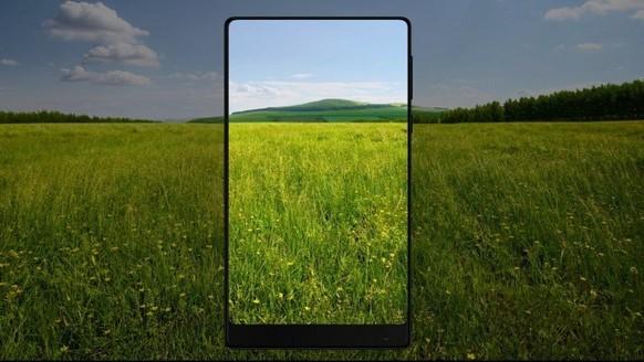Çinli cep devinden iki yeni telefon!