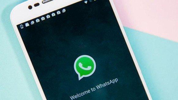 Android için yeni WhatsApp müjdesi