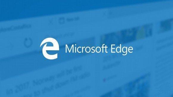 """Microsoft, """"SameSite Kurabiyeleri"""" Test Ediyor"""