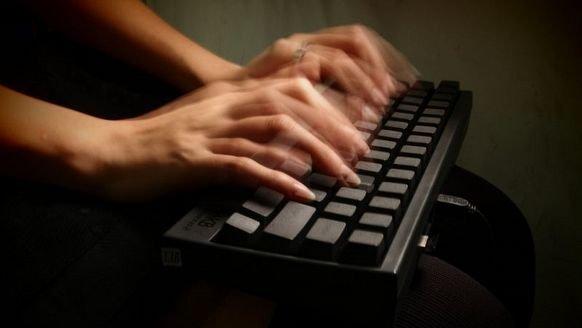 Hacker'ları, Artık Çift Faktörlü Doğrulma Bile Durduramıyor