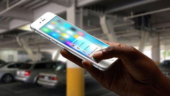 iPhone 8 bu yüzden pahalı olacak!