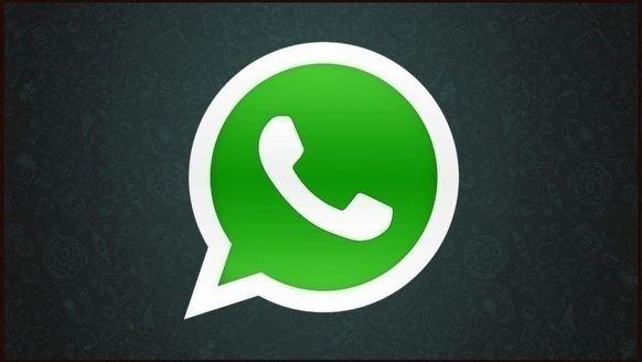 Cebinizin WhatsApp desteği sürecek mi?