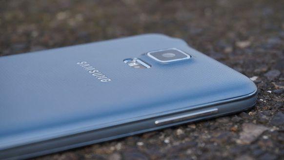 Android 7.0 sürprizi!