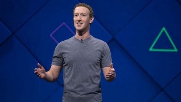 Facebook'un yeni rekoru!