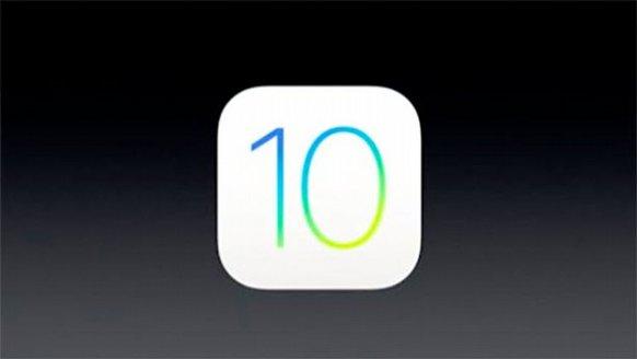 iOS 10.3.3 Güvenlik Onarımlarıyla Geldi!