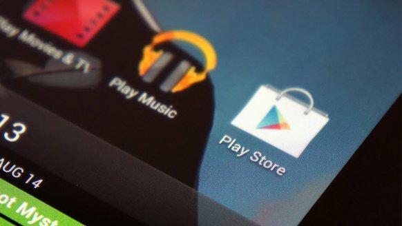 Android'e yeni bir özellik daha!