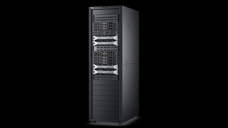 PowerEdge 14G duyuruldu!