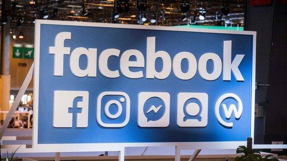 Facebook ayrımcılık mı yapıyor?