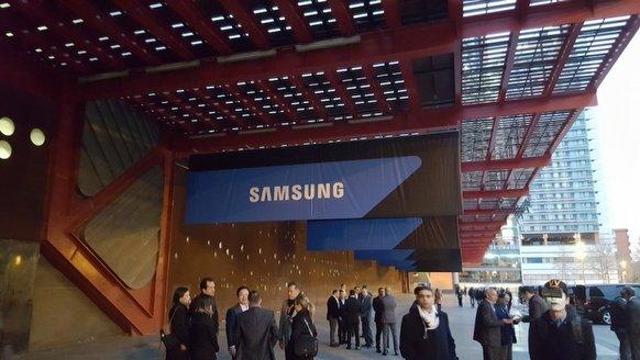 Samsung'la eşyalarınızı kaybetmeyin