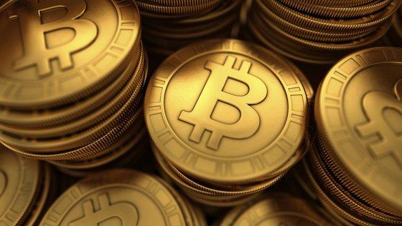 Bitcoin ile Ödeme Alacağı Haberini Yalanlayan Amazon, Yükselişe de Dur Dedi