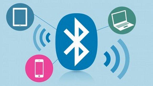 Bluetooth'u açık unutmayın!