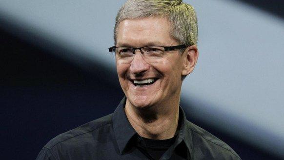 """""""iPhone X'in fiyatı uygun"""""""