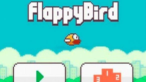 iOS 11, Flappy Bird'ü öldürdü!