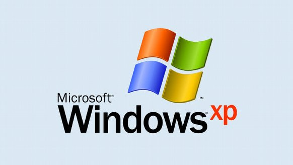 Windows XP'yi bırakamamış