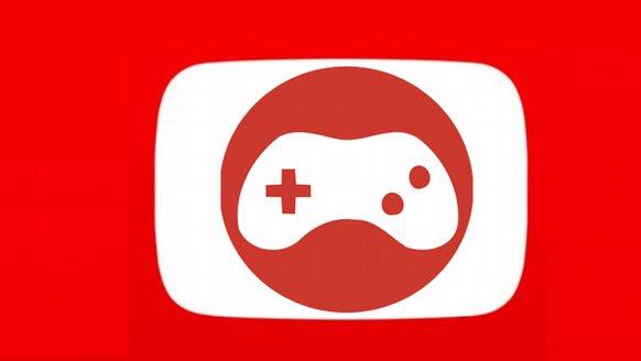 YouTube sponsorluk sistemi başladı