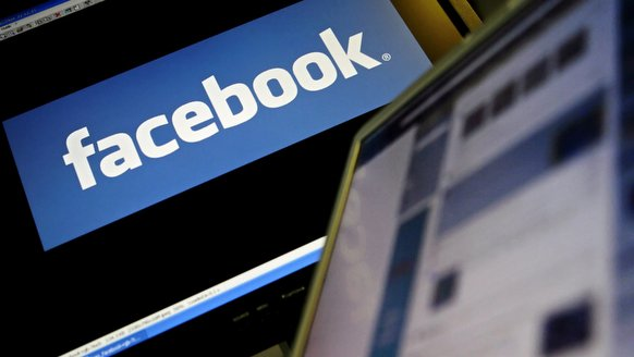 Myanmar sorunu Facebook'u karıştırdı