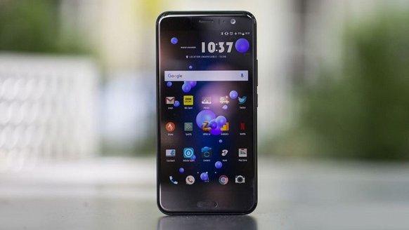 HTC'nin son bombası yolda!