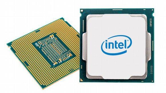 Intel Core i7-8700K tanıtıldı!