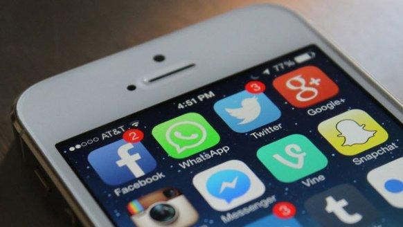 WhatsApp'a yeni işlev!